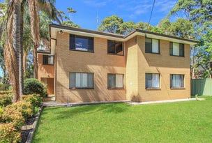 8/2 The Avenue, Corrimal, NSW 2518