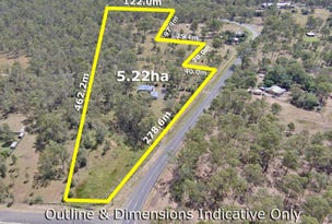 217 Haigslea-Amberley Road, Walloon, Qld 4306