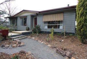 45 High Street, Beaufort, Vic 3373