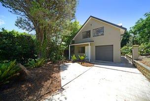 96 North Street, Robertson, NSW 2577