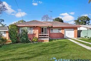 10 Bradfield Street, Leumeah, NSW 2560
