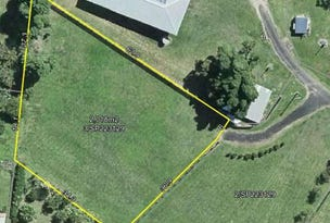 L3 Bamber Street, Tully, Qld 4854