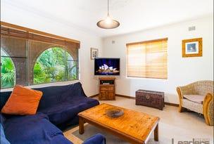2 Nerang Ave, Terrey Hills, NSW 2084