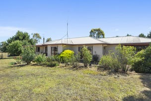 420 Warrowie Road, Irrewarra, Vic 3249