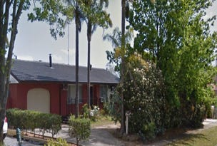 120 Tichborne Dr, Quakers Hill, NSW 2763