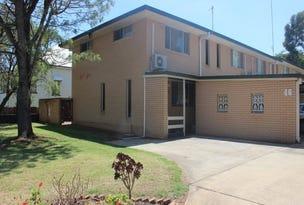 46 Grenier Street, Toowoomba City, Qld 4350