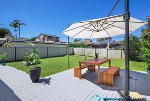 176 Macquarie Road, Greystanes, NSW 2145