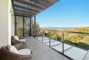 9 Sandbar Terrace, Magenta, NSW 2261