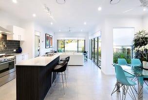 Lot 282 Echelon Estate, Jones Hill, Qld 4570
