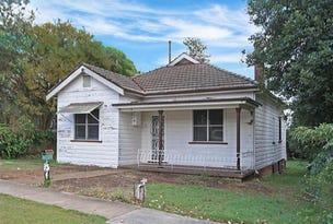 135 High Street, East Maitland, NSW 2323