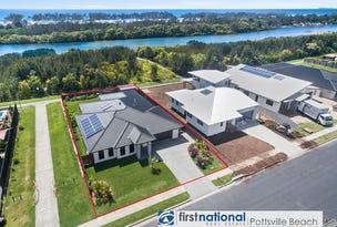183 Overall Drive, Pottsville, NSW 2489