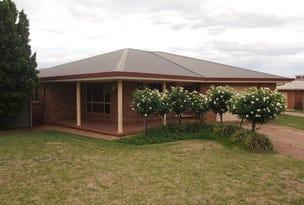 10 Christina Close, Parkes, NSW 2870