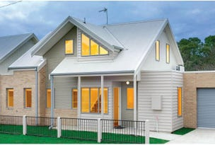 107 Johns Street, Ballarat, Vic 3350