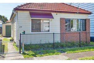 34 Gulliver Street, Hamilton, NSW 2303