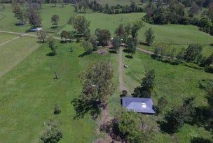 296 Back Creek Road, Bentley, NSW 2480