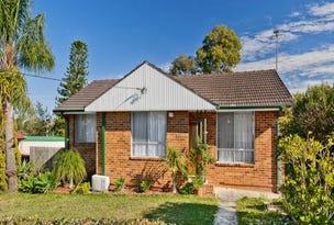 5 Mckay Street, Dundas Valley, NSW 2117
