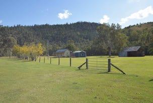 942 Kipper Creek Road, Biarra, Qld 4313