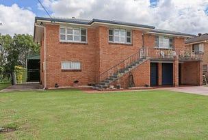 19 Maloney Avenue, South Lismore, NSW 2480