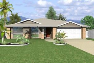 Lot 126 Waratah Drive, Yarravel, NSW 2440