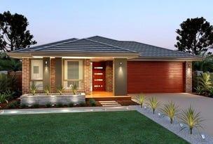 Lot 333 Long Bush Drive, Cobbitty, NSW 2570