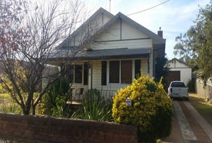 14 Peak Hill Road, Parkes, NSW 2870