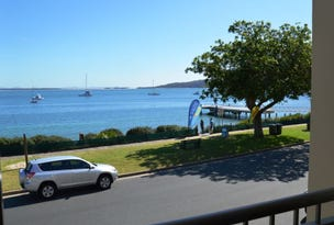 Apartment 104/4-39 Shoal Bay Road, Shoal Bay, NSW 2315