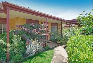36/31 Crookston Drive, Camden South, NSW 2570