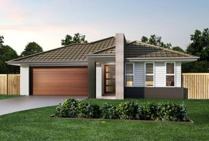 Lot 105 Tournament Road, Rutherford, NSW 2320