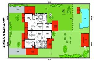 34 & 34A Jervois Street, Hawthorn, SA 5062