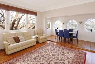 21 Hardy Street, Bondi, NSW 2026