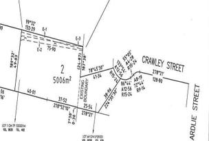 13 Crawley Street, Warrnambool, Vic 3280