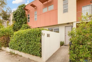 57 Bettie McNee Street, Watson, ACT 2602
