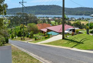 20 Islay Street, Maclean, NSW 2463