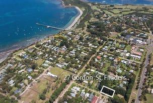 27 Gordon Street, Flinders, Vic 3929