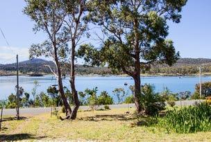 77 Sommers Bay Road, Murdunna, Tas 7178