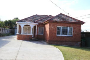 52  Bexley Rd, Campsie, NSW 2194