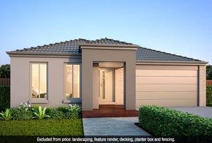 Lot 10422 Burgess Avenue (Warralily Promenade), Armstrong Creek, Vic 3217