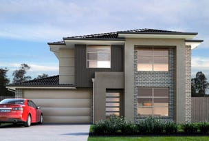 Lot 104 Bellerive Avenue, Kellyville, NSW 2155