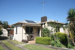 231 Arthur Street, Grafton, NSW 2460