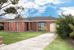 183 Redhill Road, Tolland, NSW 2650