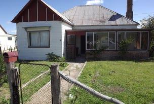 16 Irby Street, Emmaville, NSW 2371