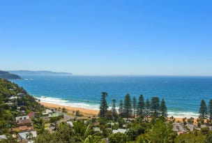 155 Pacific Road, Palm Beach, NSW 2108