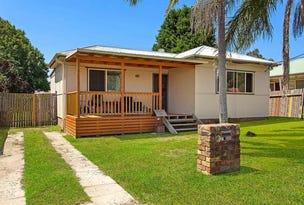 36 Oaks Avenue, Long Jetty, NSW 2261