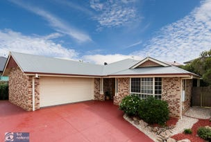 16 Butler Place, Redland Bay, Qld 4165