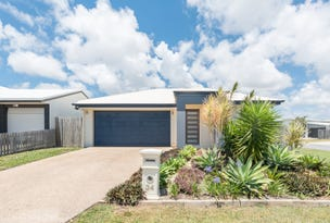 34 Montgomery Street, Rural View, Qld 4740