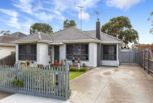 23 Knapp Street, Altona North, Vic 3025