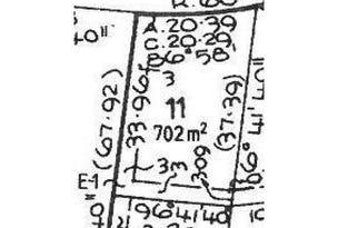 Lot 11 Hanns Lane, Yarragon, Vic 3823