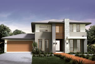Lot 9  Seventeenth Avnue, Austral, NSW 2179