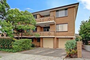 Unit 8/20-22 Kingsland Road, Bexley, NSW 2207
