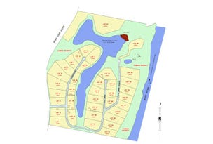 Lot 35 Mary View Drive, Yengarie, Qld 4650